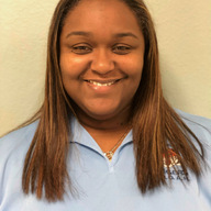 Chantil Brantley - Teacher of the Year